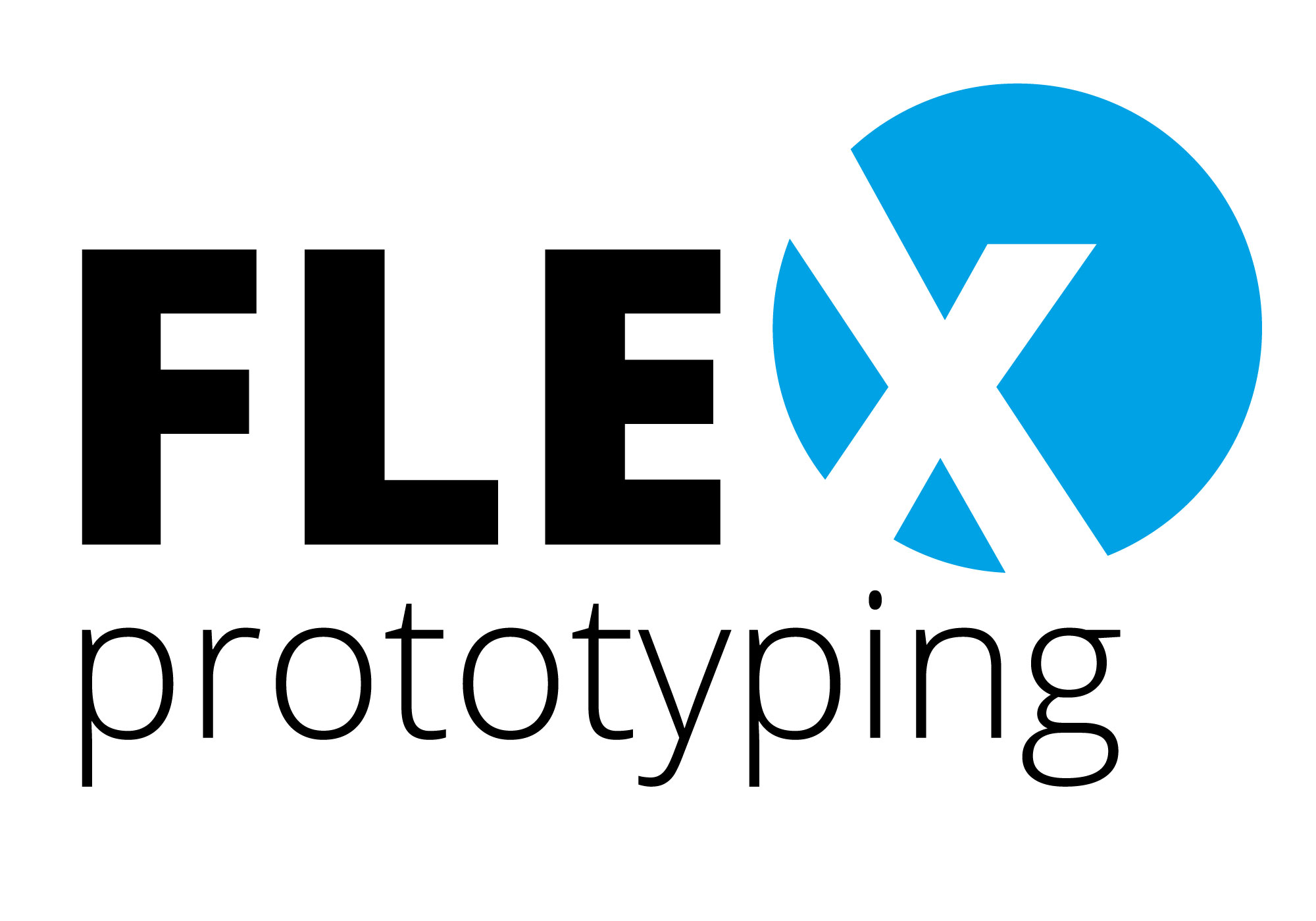 FLEX prototyping